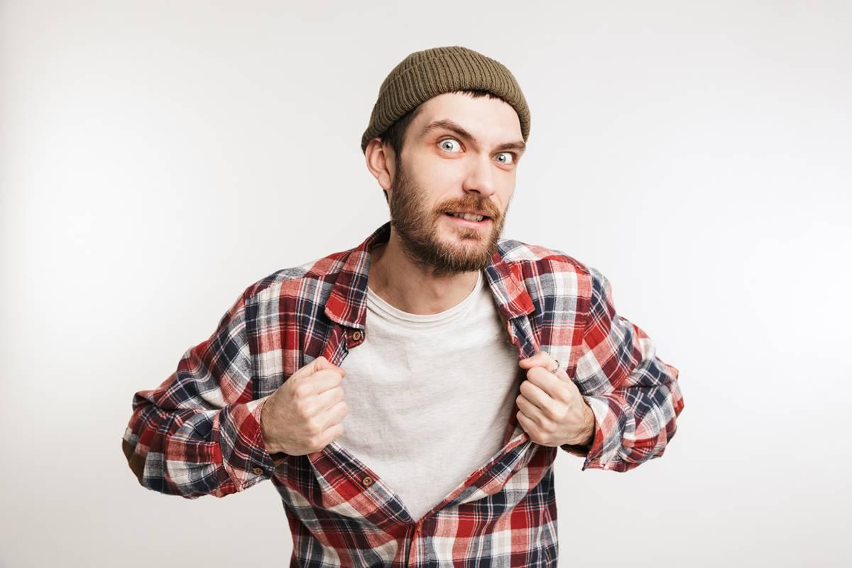 Testosteron Yükselten Antrenman Hareketlerini Deneyin