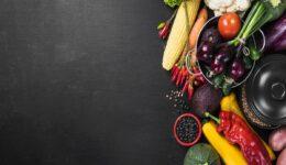 Beslenmede Renk Grupları Nedir? Tabağınızı Renklendirin!