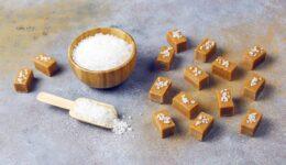 Şeker ve Tuzun Nemlenmesini Önlemek İçin Pratik Önlemler