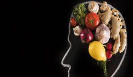 Sınav Dönemi Beslenme Tüyoları! Sabah, Öğle, Akşam
