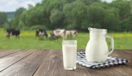 Süt Kaynatırken Tencerenin Dibinin Tutmasına Kesin Çözüm