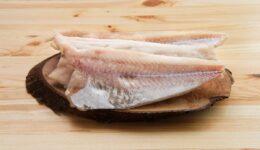 Torik Balığı Nasıl Temizlenir? Ayıklamanın İncelikleri Nelerdir?