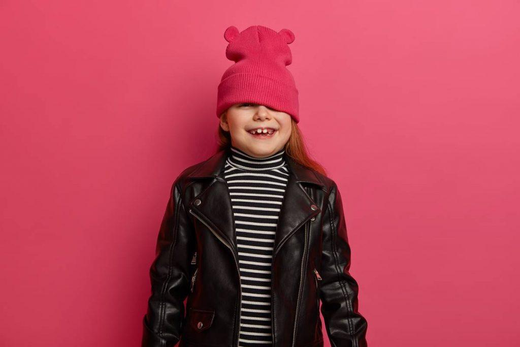 Çocuklarınızı Çok Kalın Giydirmeyin