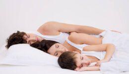 Uyku Kalitesini Artırmak için 9 Altın Tavsiye!