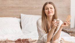 Hormonlarının Kontrolünü Ele Al Onların Sesine Kulak Ver