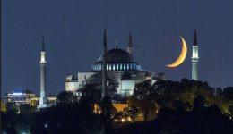 Güzel Dini Paylaşımlar
