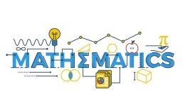 Matematik Nasıl Çalışılır Püf Noktaları Nelerdir? Öğrenmenin Kolay Yolu