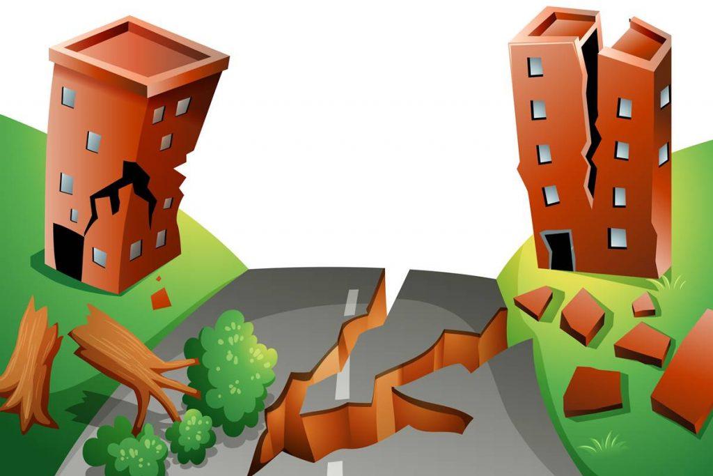 Depremden Korunma Yöntemleri Nelerdir?