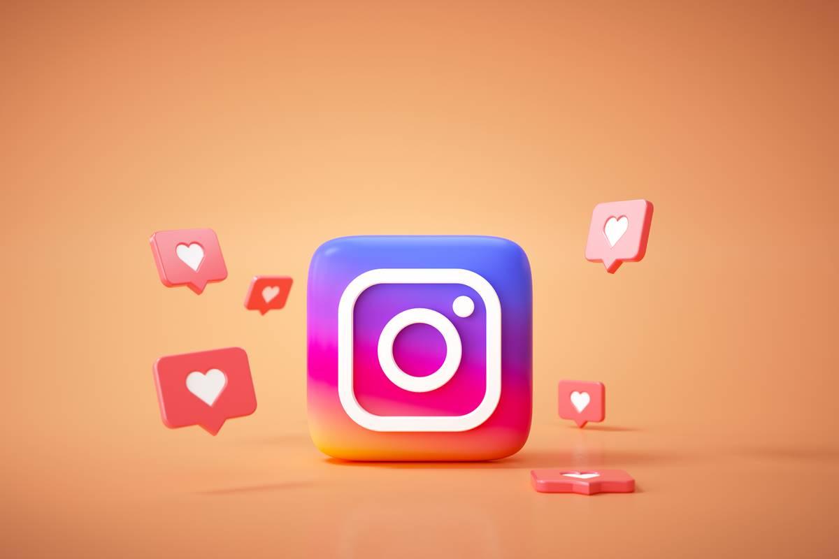 Instagram Hesap Silme, Kapatma İşlemleri Nasıl Yapılır?