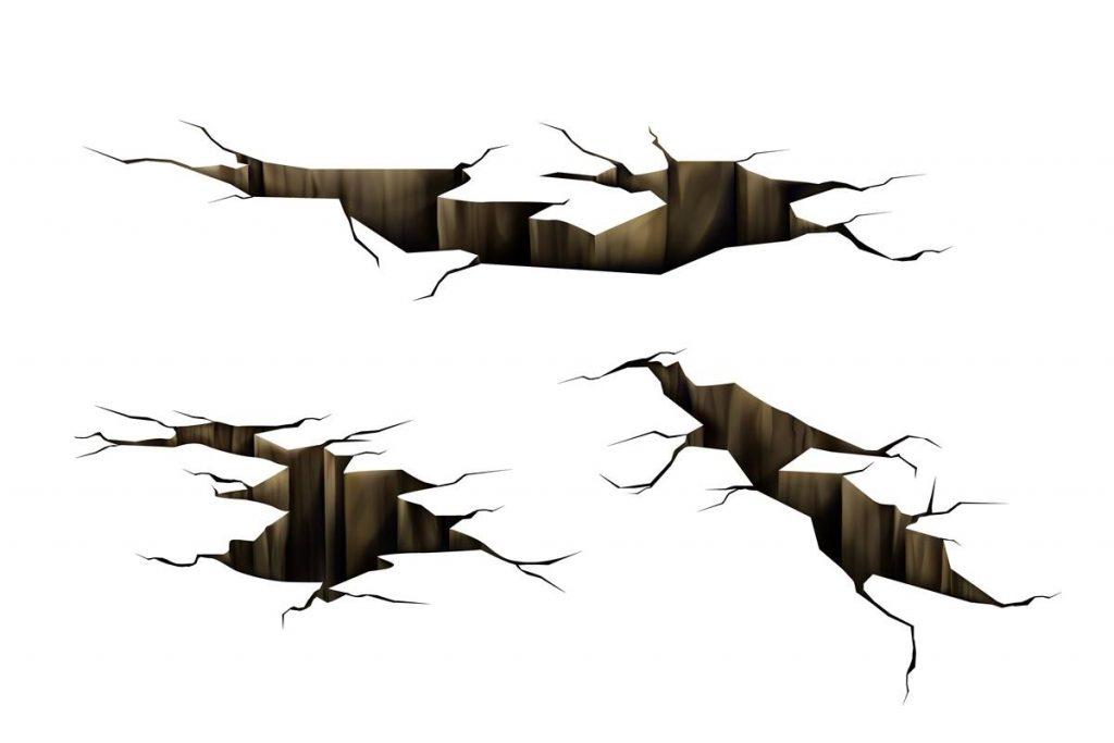 Deprem Sırasında En Güvenli Yer Neresidir?