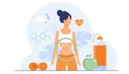 Büyüme Hormonu Doğal Yollar ile Nasıl Artırılır?