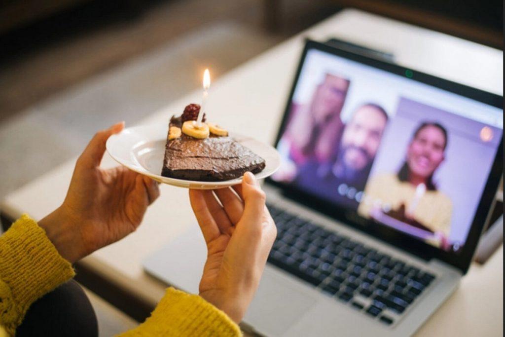 Kankaya En Güzel Doğum Günü Mesajları