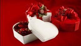 14 Şubat Sevgililer Günü ile İlgili Mesajlar