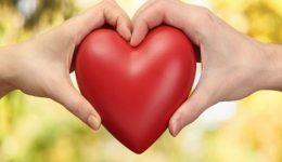 14 Şubat Sevgililer Günü ile İlgili Sözler