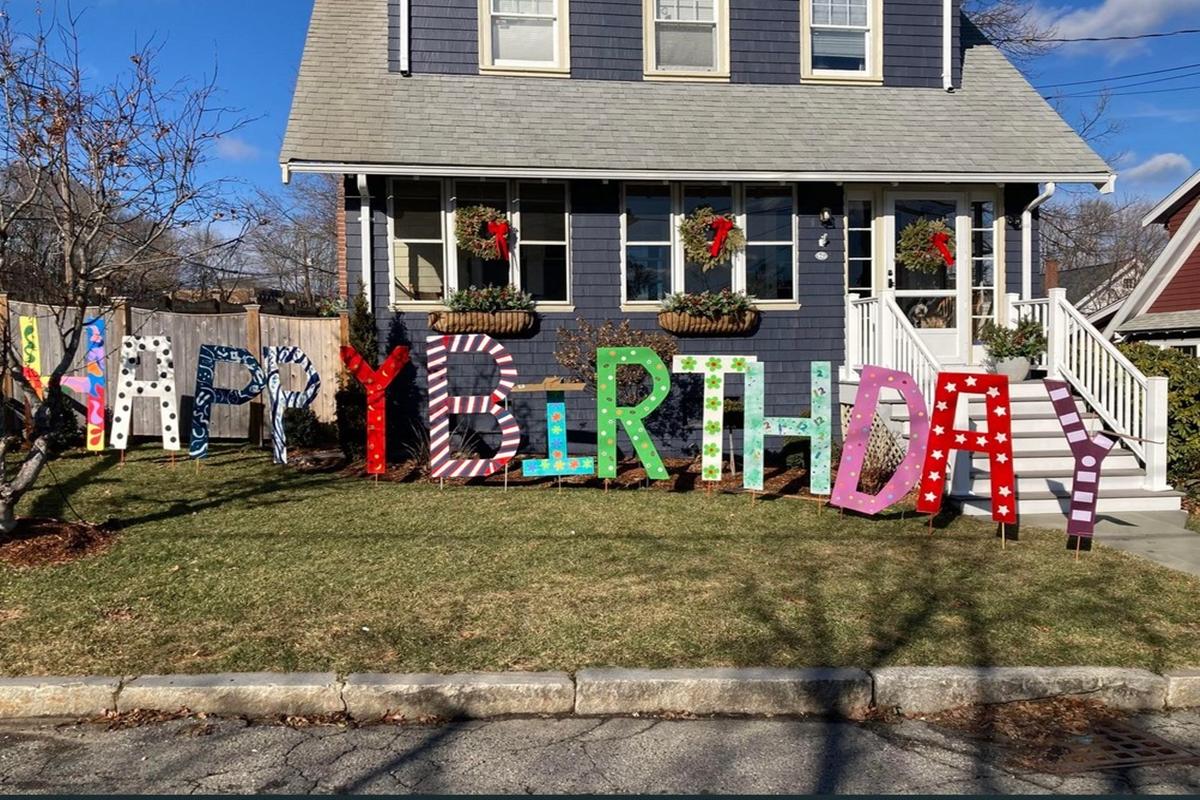 Kayınpedere Doğum Günü Mesajları