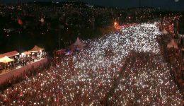 15 Temmuz Demokrasi Ve Milli Birlik Günü Mesajları