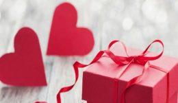 2021 Sevgililer Günü Mesajları