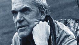 Milan Kundera Sözleri