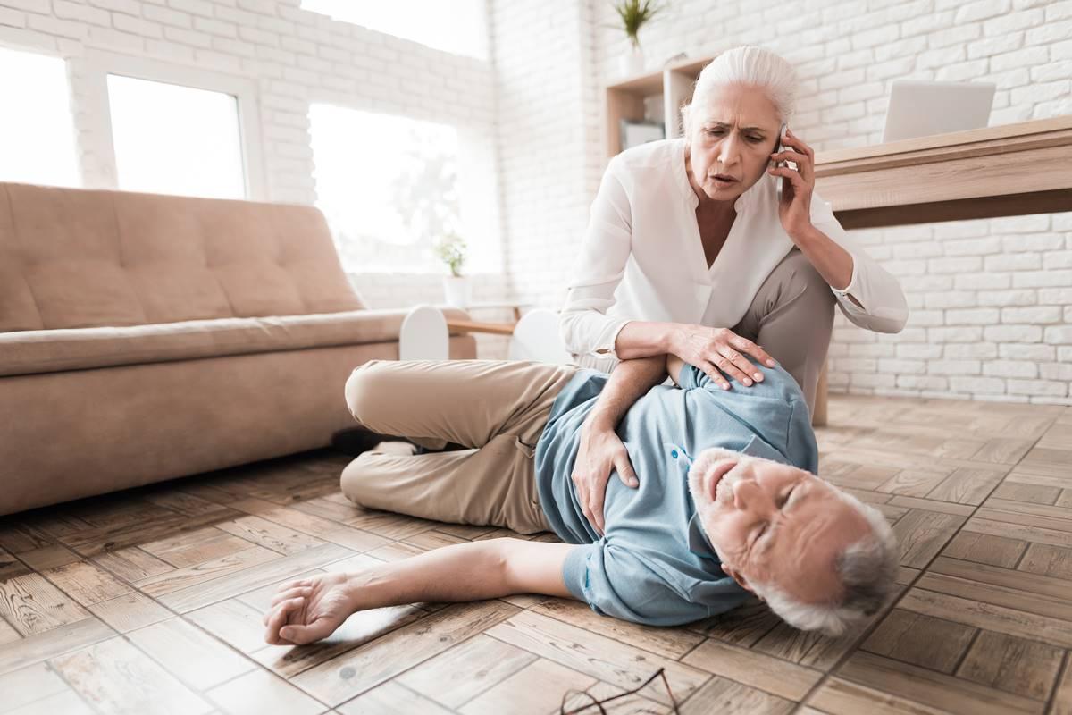 Kalp Krizi Geçirmeyi Önlemenin En Kolay Yolu Nedir?