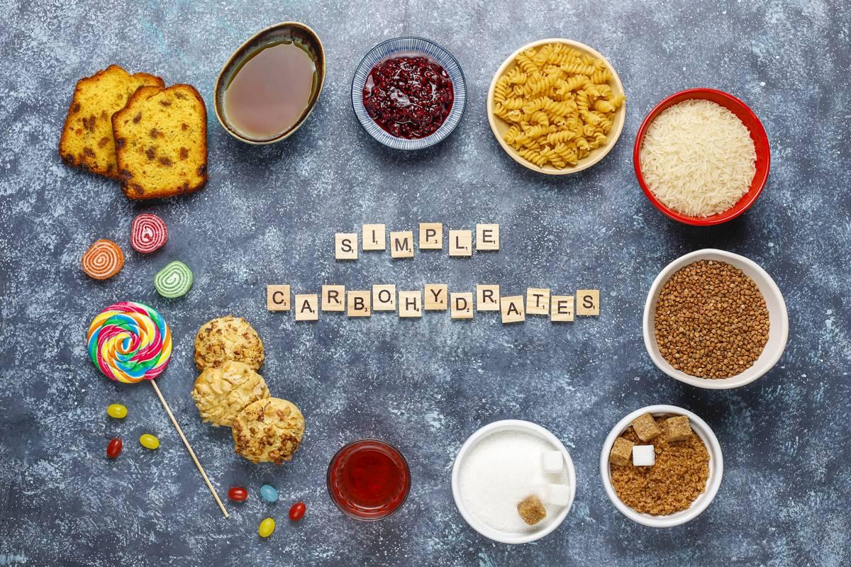Düşük Karbonhidratlı Diyet Amacı ve Örnek Diyet Listesi