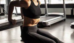 En İyi Göğüs Kası Egzersizleri ile Sağlam Vücutlar