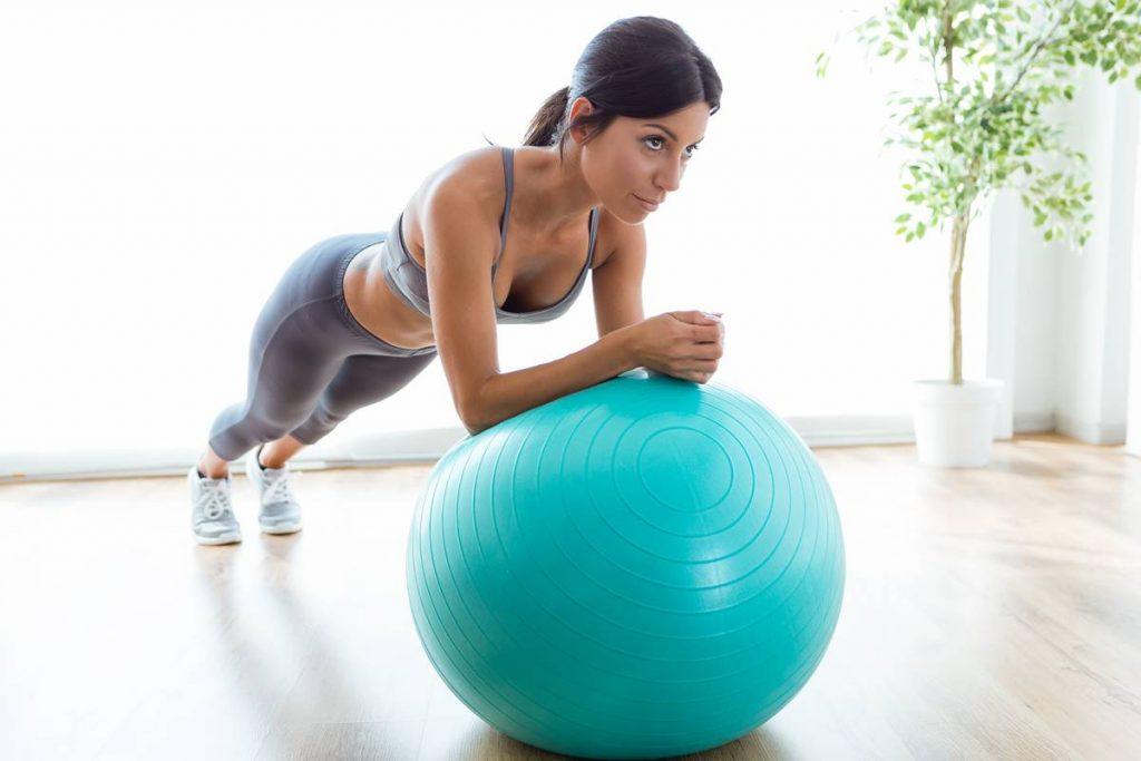Pilates Yapmanın Faydaları Nelerdir?