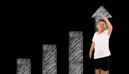 Boy Uzatmanın En Kolay Yolu! Egzersizle Uzatma Yöntemleri