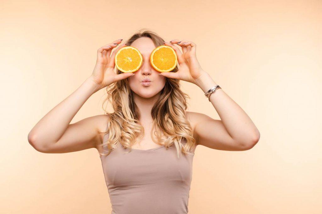 Form tutmak Sağlıklı Yağları Tercih Edin