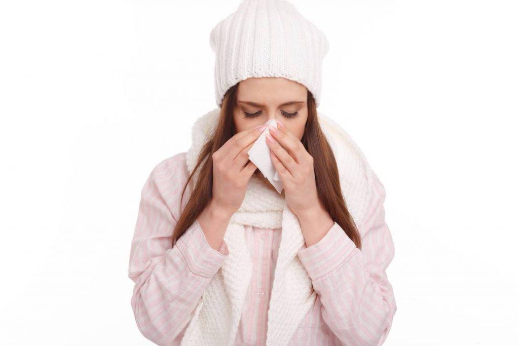 Grip Belirtileri Nelerdir?