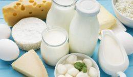 Sütün Zararları Nelerdir? Soğuk mu Sıcak mı İçilir? UHT Süt Zararı