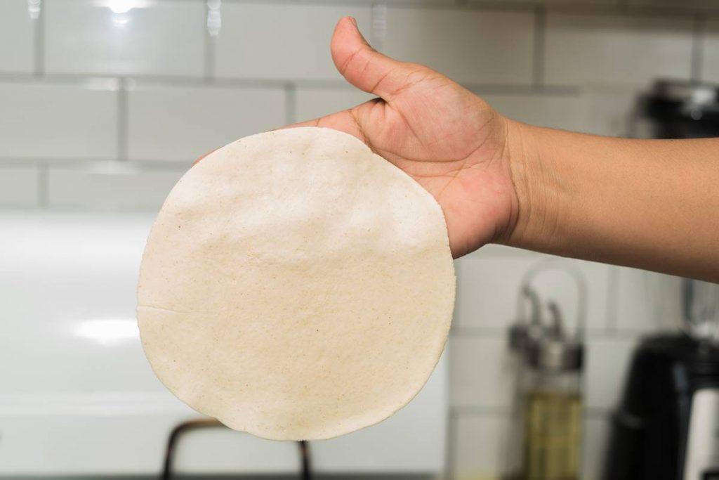 Ekmek Hangi Undan Yapılır?