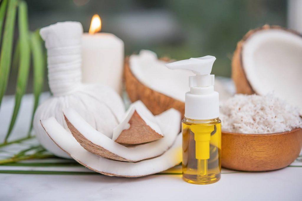 cilde nasıl uygulanır