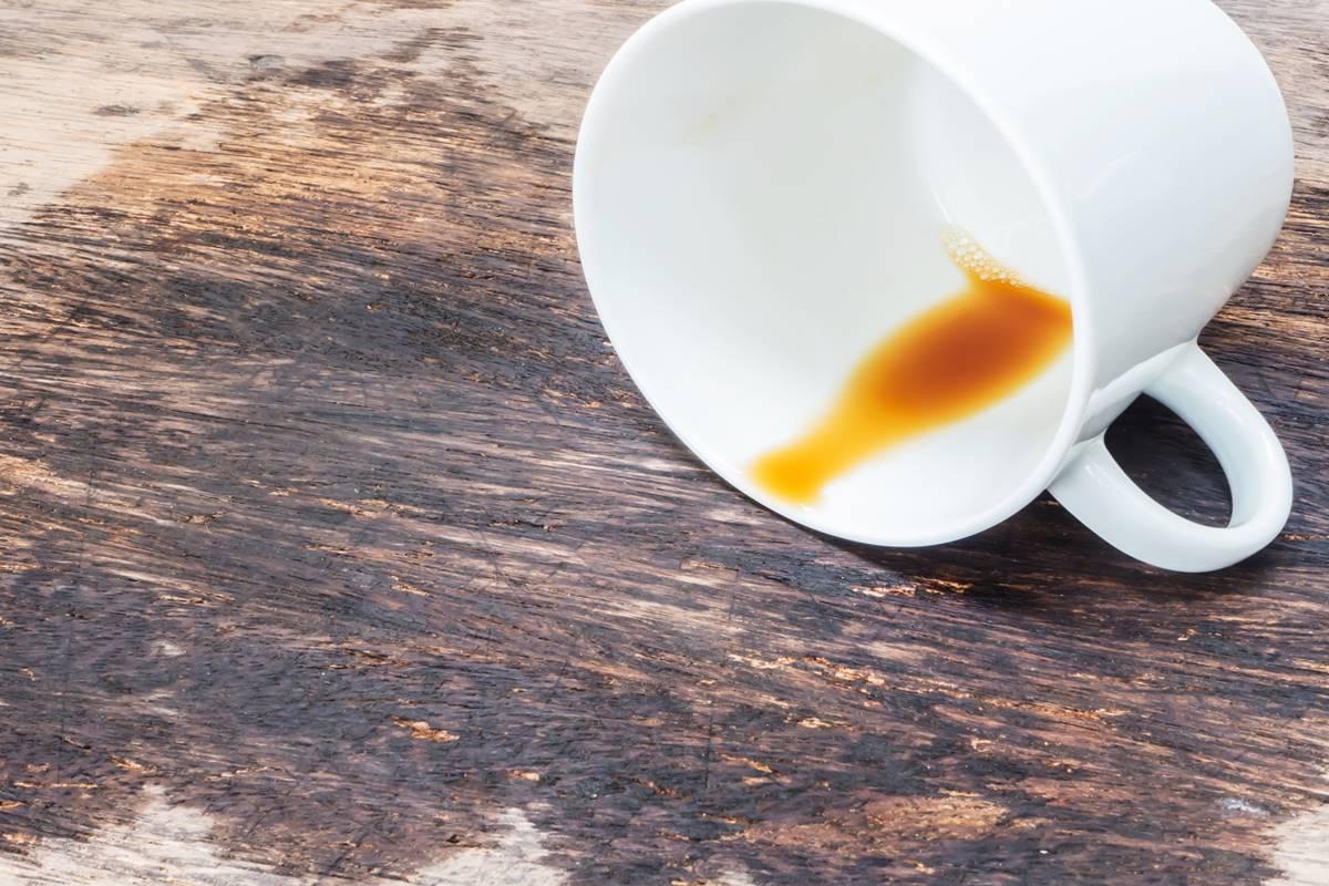 Çayın Zararları Nelerdir? Cinselliğe ve Zayıflamaya Etkisi