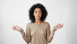 Birini Unutmanın En Kolay Yolu Nedir? Erkeği ve Kızı Unutma Yöntemi