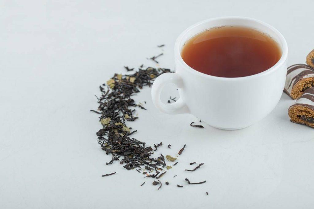 Günde En Fazla Kaç Bardak Çay İçilmeli?
