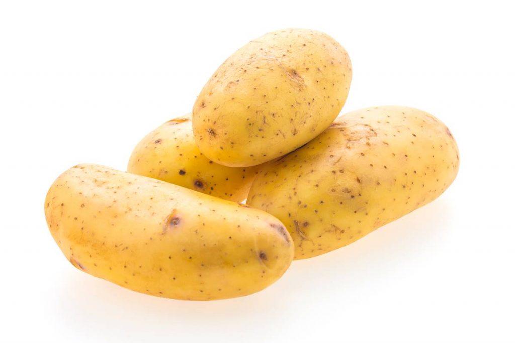 Patatesin Tomurcuklanması Nasıl Önlenir?