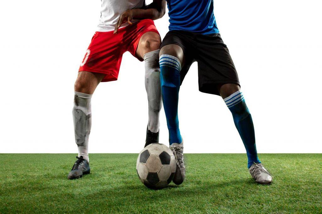 Erkeklerin Merakı Futbolcu Olmak İçin Çok Mu Geç?