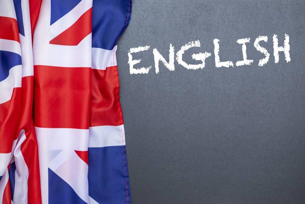 İngilizceyi Öğrenmek Kolay Mı?