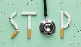 Sigaranın Zararları Nelerdir? Yürürken Daha mı Zararlı?
