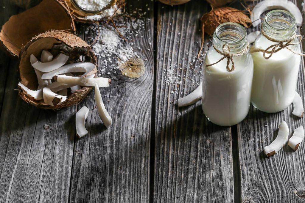 Hindistan Cevizi Yağı Yemeklerde Nasıl Kullanılır?