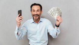 Telefonun Yararları Neler? Zenginler Neden Akıllı Telefon Kullanmıyor?