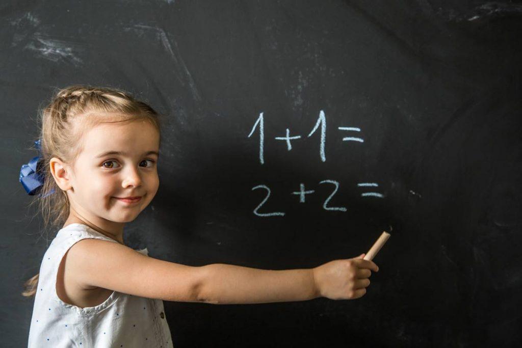 Matematik Nasıl Öğrenilir?