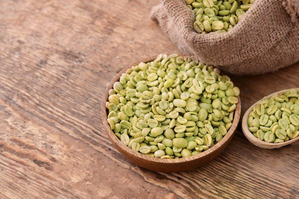 Yeşil Kahve Nasıl Hazırlanır