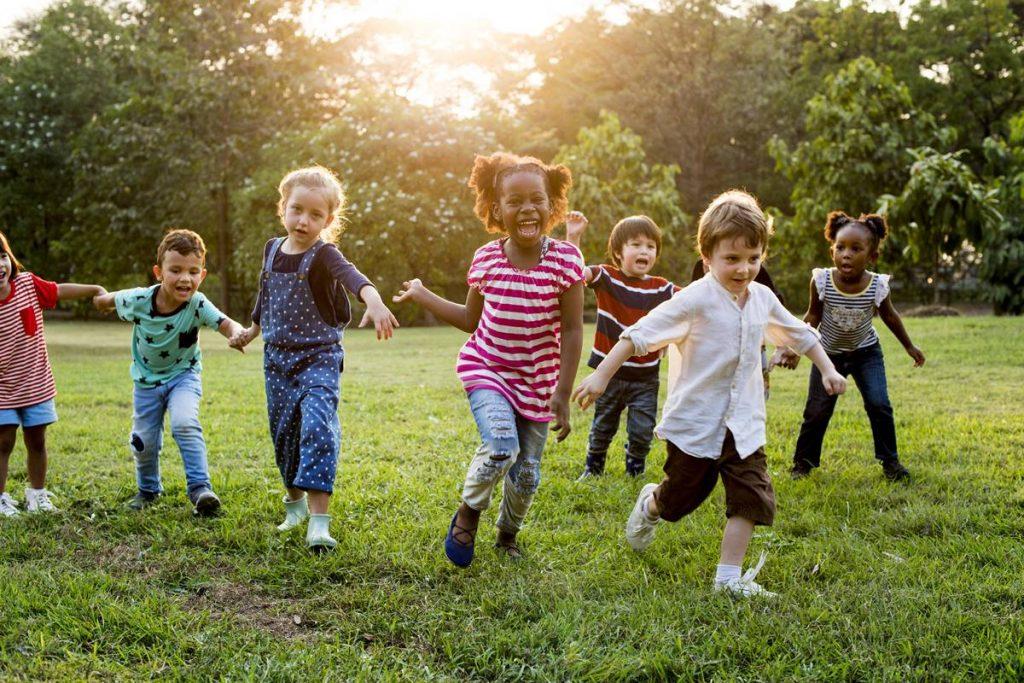 Herkes Merak Ediyor! Çocuk Sahibi Olmak Çok Mu Maliyetli?