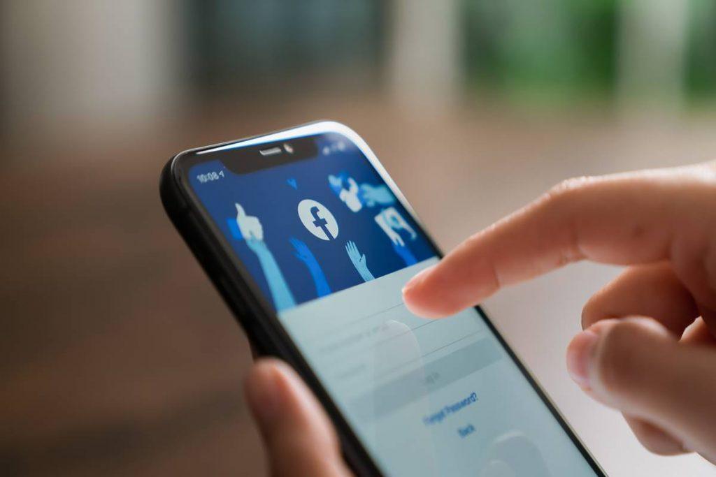 Facebook Hesabı Geri Nasıl Alınır?