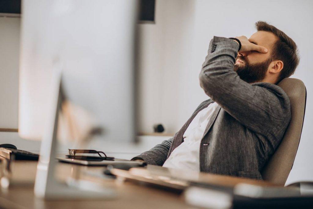 Ketojenik Diyet Gereğinden Fazla Yorgun Hissediyorsanız Uygulanabilir