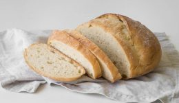 Ekmek Yapmanın Püf Noktaları Nelerdir? Tarifi Nasıl Yapılır?