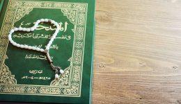 Kur'an Öğrenmenin En Kolay Yolu! Çocuklara Nasıl Öğretilir?
