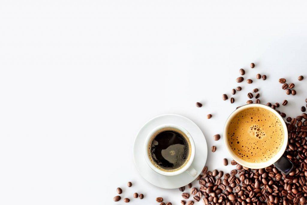 Türk Kahvesi Günün Hangi Saatinde İçilmeli?