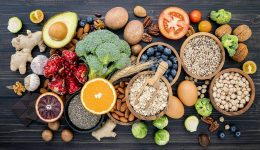 Sağlıklı ve Dengeli Beslenme için Altın Değerinde Öneriler